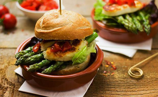 Contoh Peluang Usaha Kuliner Menarik dan Laris