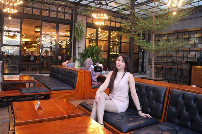 Canting Restaurant